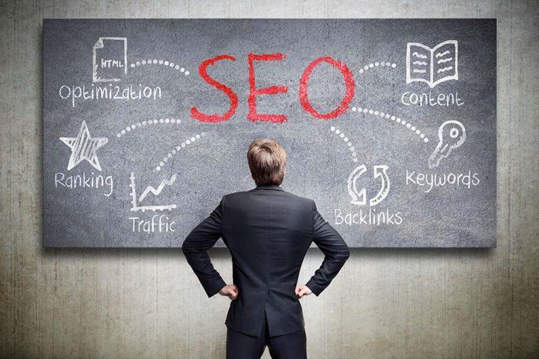 Comment analyser efficacement son trafic Web avec Google Analytics ?