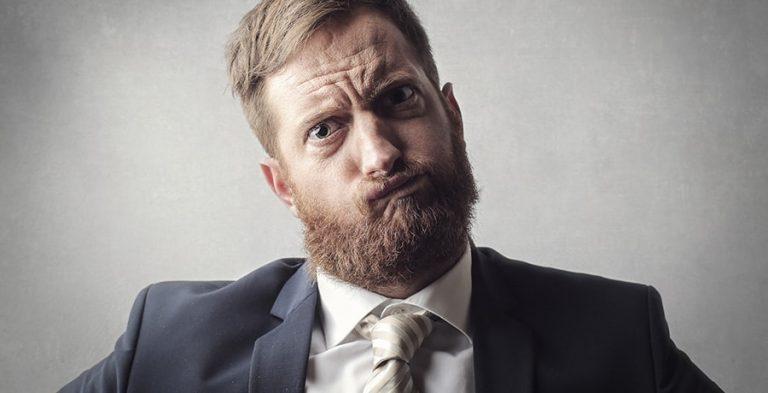 Les audits SEO gratuits sont-ils fiables?