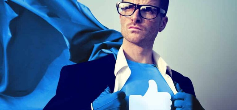 Comment augmenter vos fans Facebook?