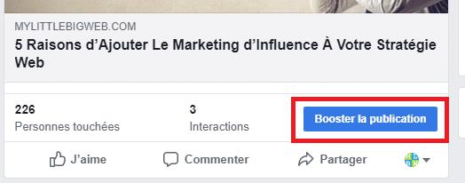 Boost-publications-facebook