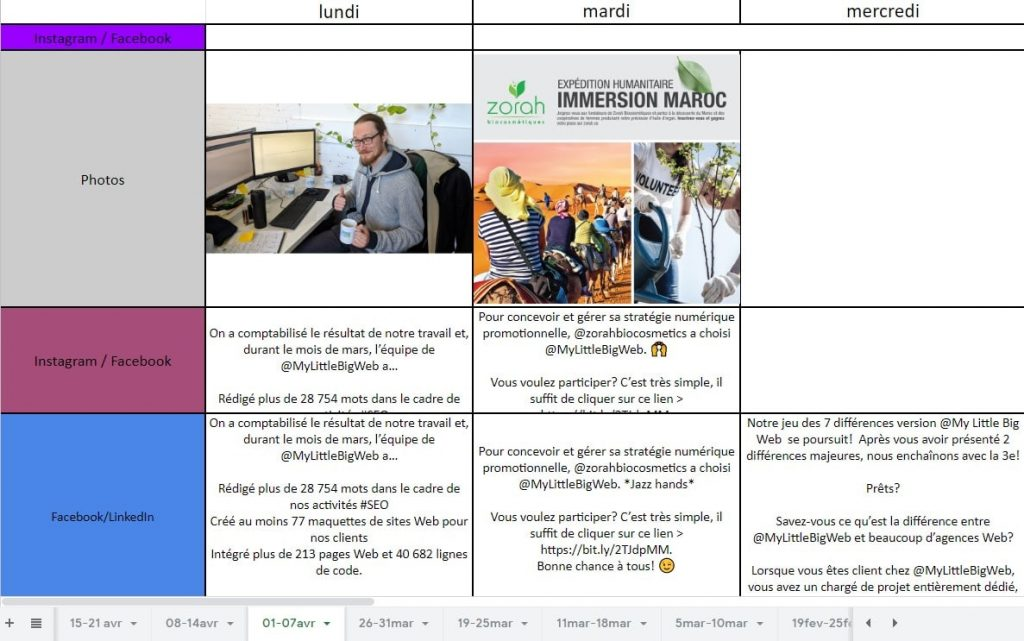 calendrier-editorial-reseaux-sociaux