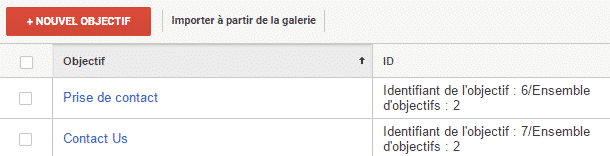 campagne-adwords-analytics-evenements