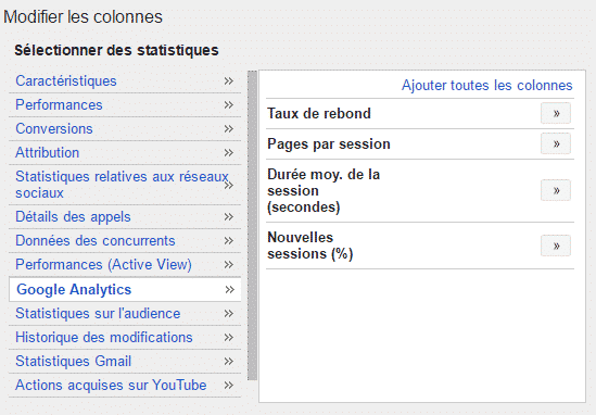 campagne-adwords-analytics-statisques