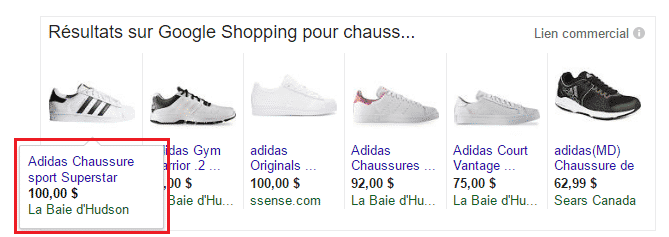 campagne-google-shopping-chaussures-2