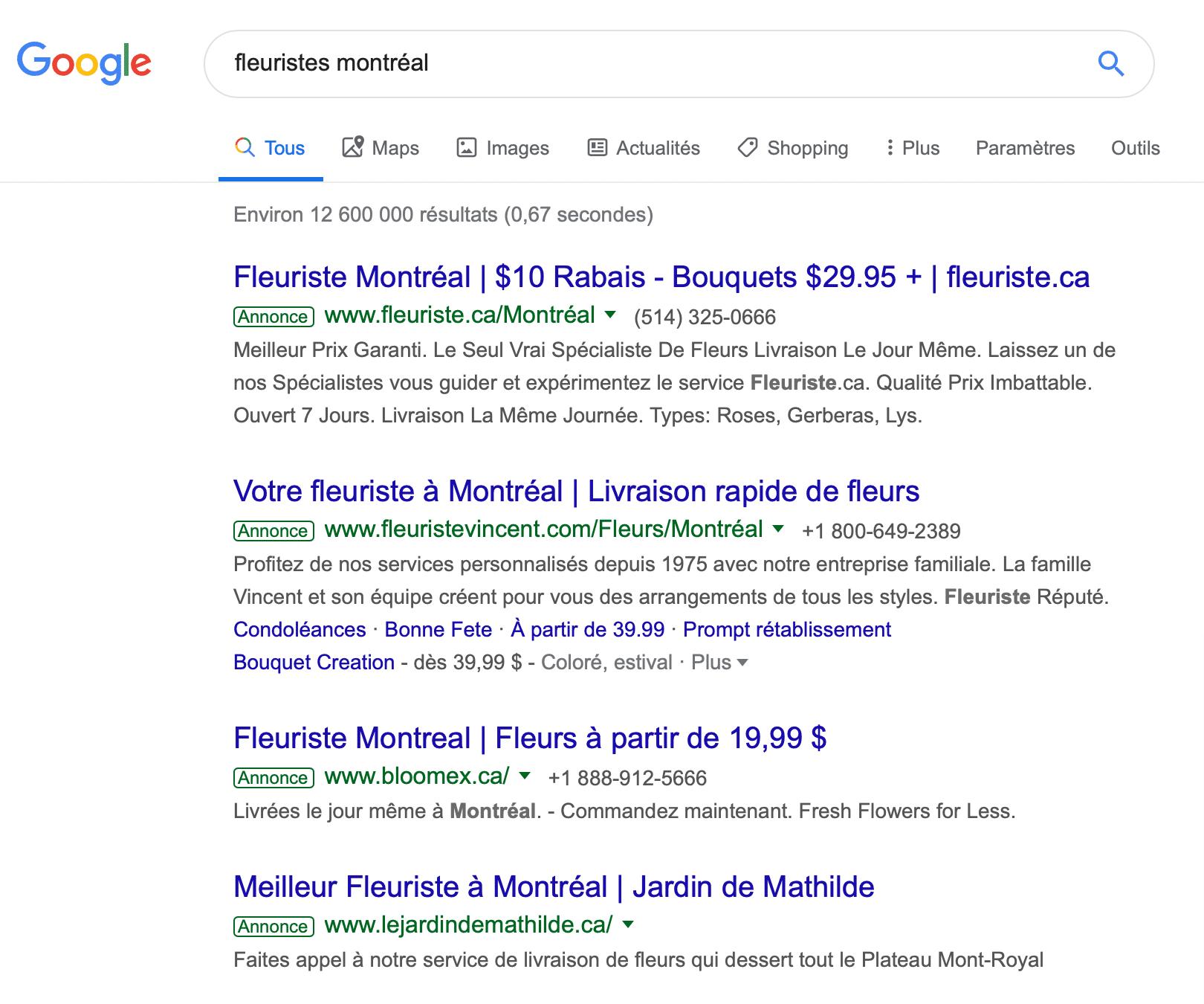 google-ads-google-adwords