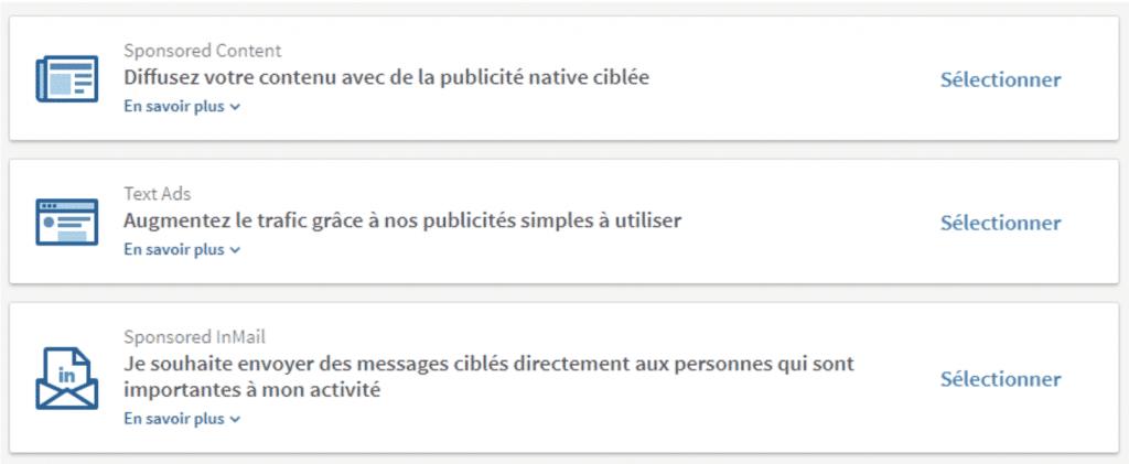 choix-publicite-linkedin