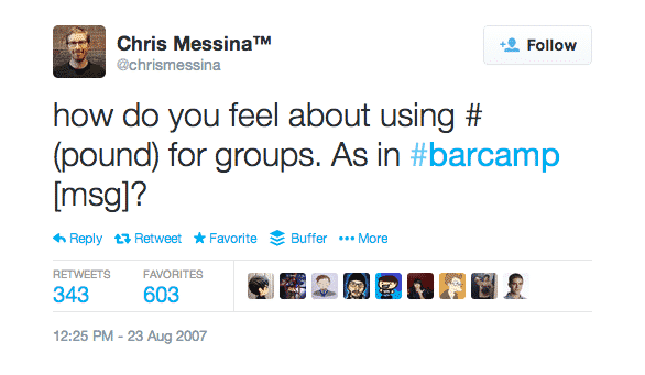 chris-messina-first-twitter-hashtag
