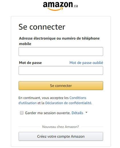 connexion-compte-amazon