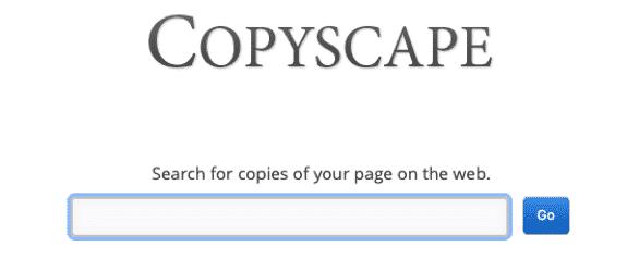 Outil-gratuit-antiplagiat-copyscape