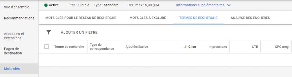 exclusion-termes-de-recherche-google-ads
