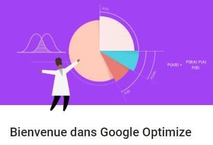 creation-google-optimize