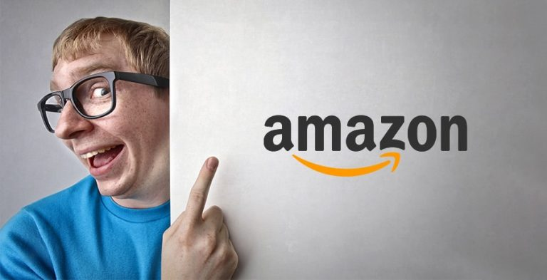 E-Commerce stores, why not switch to Amazon Ads?