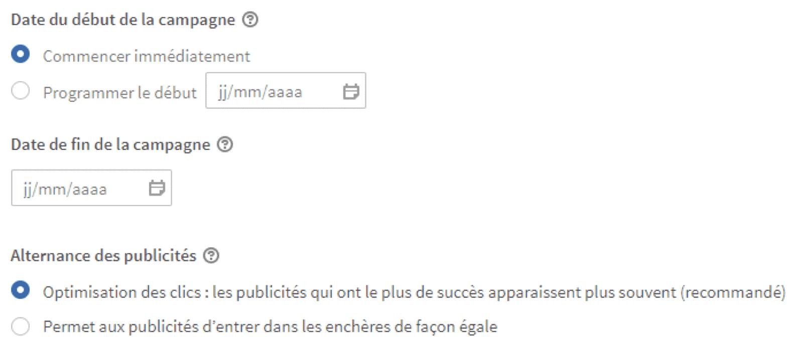 dates-campagnes-pub-linkedin