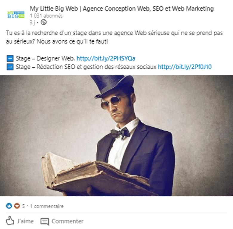 exemple-contenu-linkedin