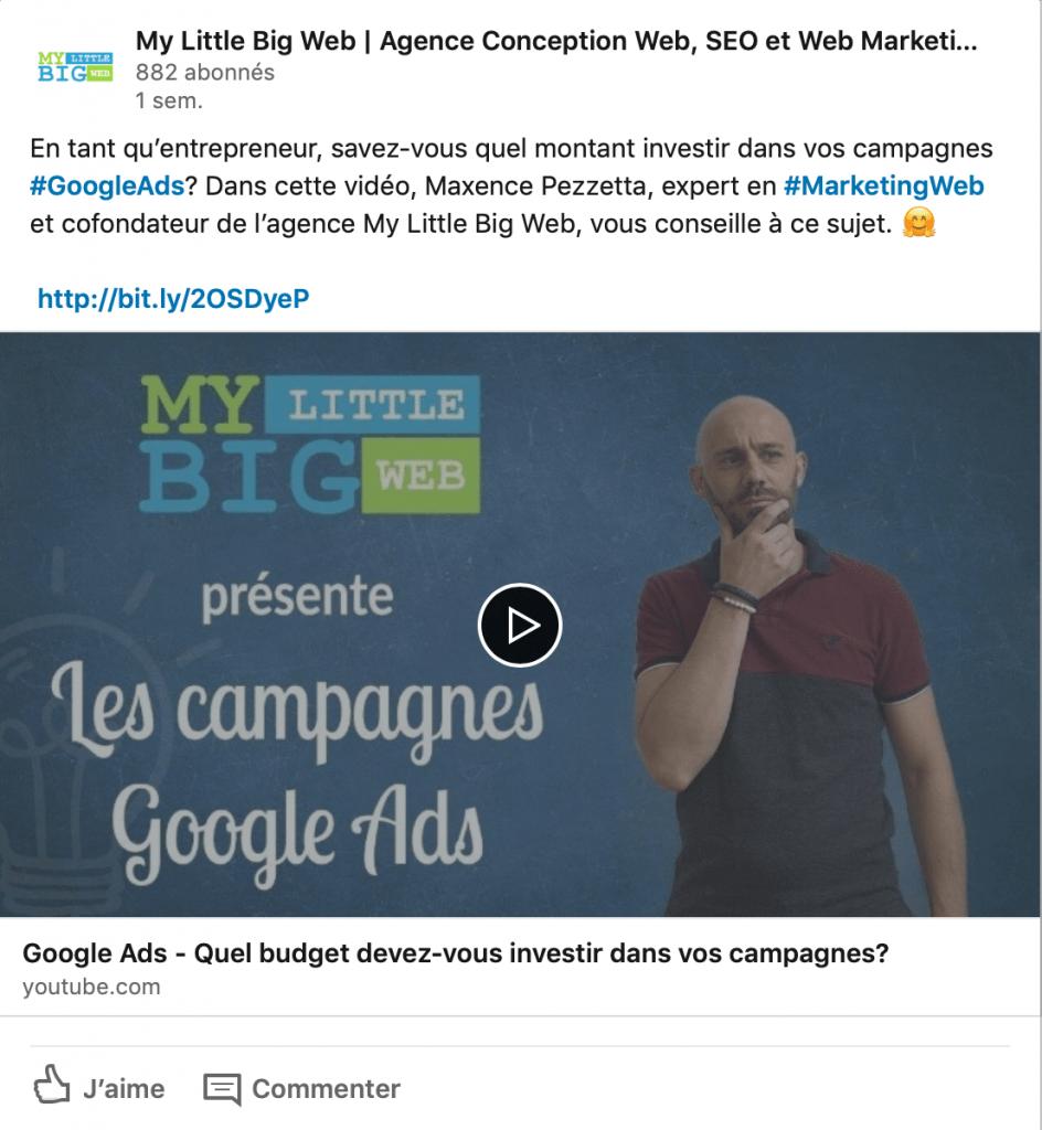 Exemple-contenu-vidéo