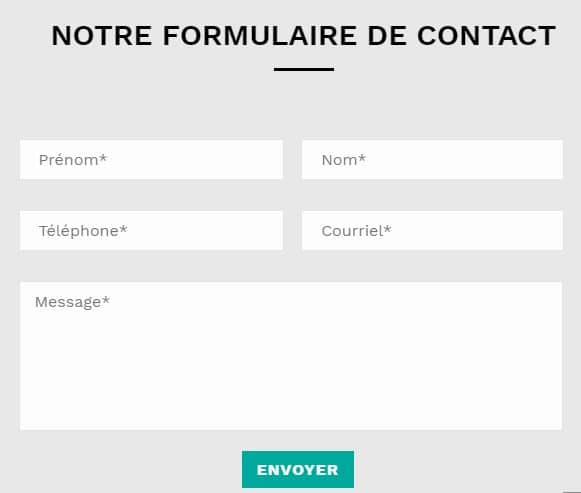 exemple-formulaire-simple