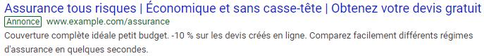 exemple-google-ads