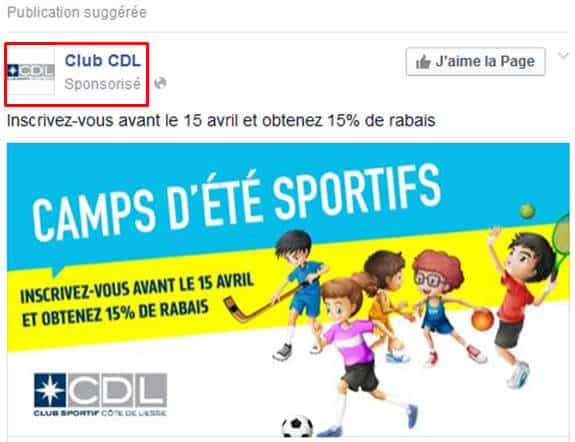 exemple-native-advertising-facebook