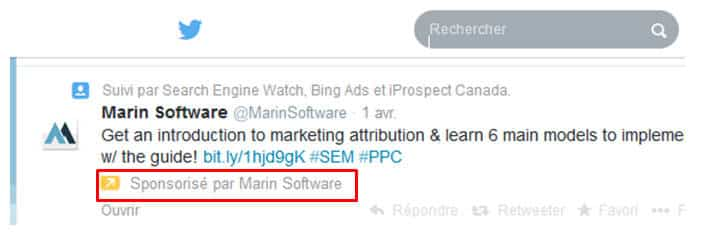 exemple-native-advertising-twitter