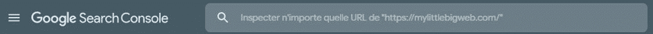 Exemple-outil-inspection-url
