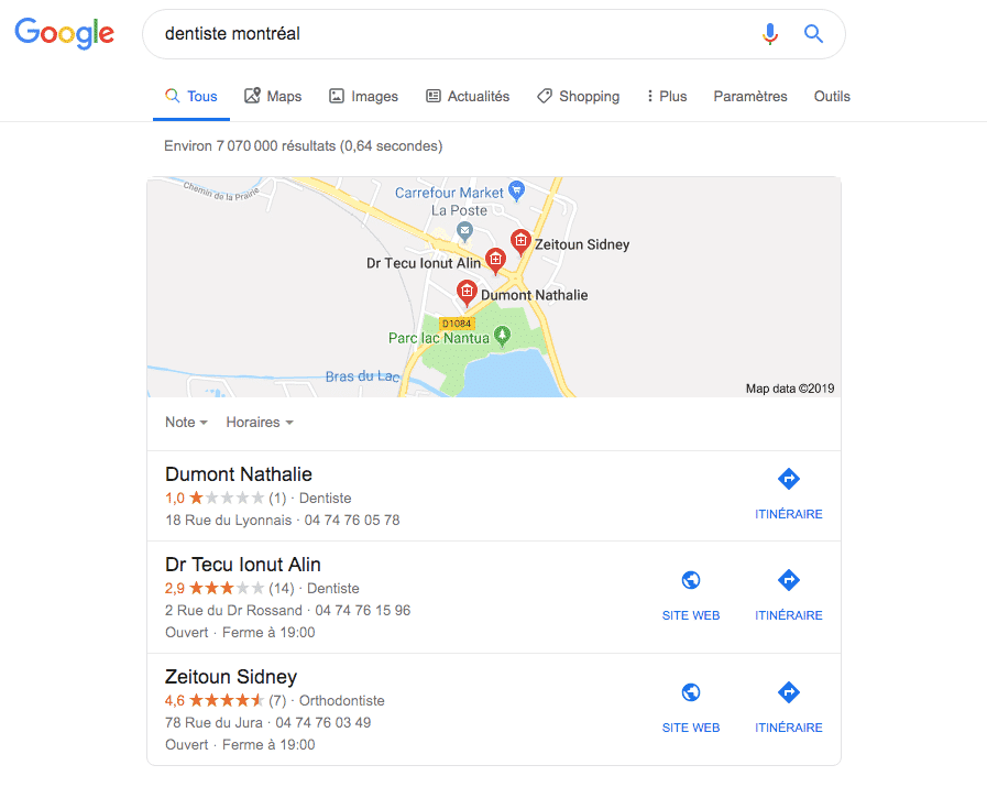 exemple-pack-local-google