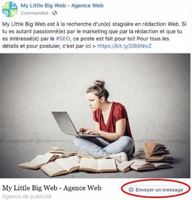 exemple-publicite-facebook