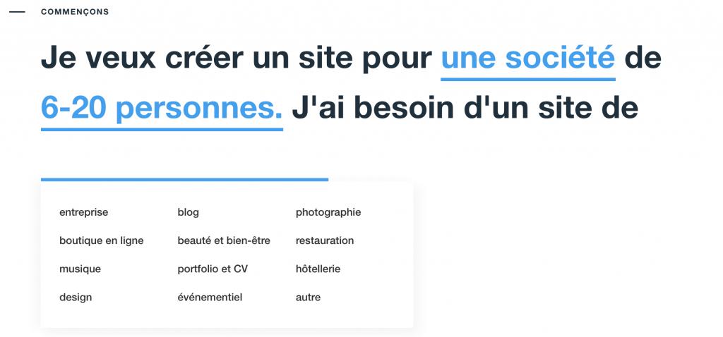 Création-site-web-questions-wix