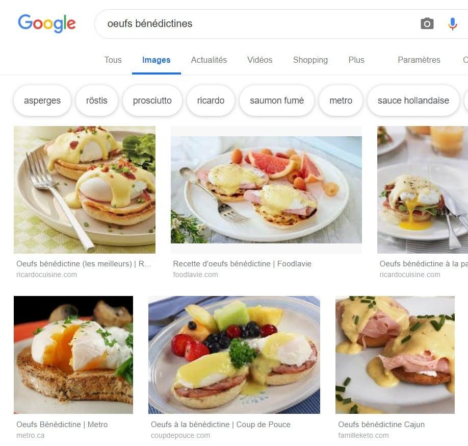 Exemple-recherche-images