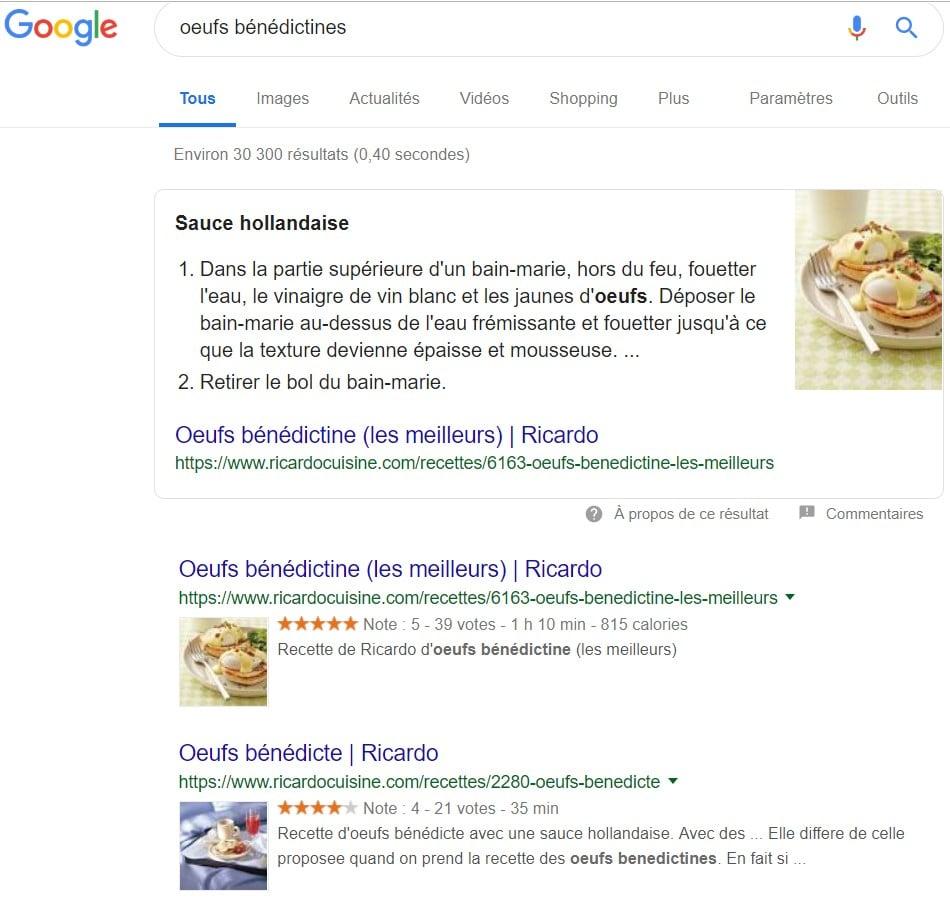 recherche-images-reseau-de-recherche