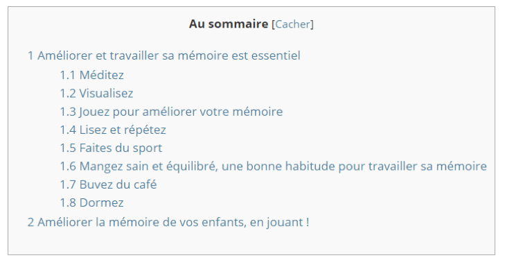 exemple-sommaire