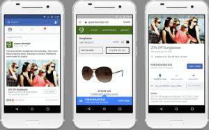 facebook-mobile-demande-doffres