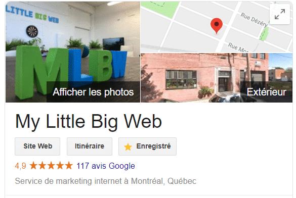 fiche-google-mon-entreprise-my-little-big-web
