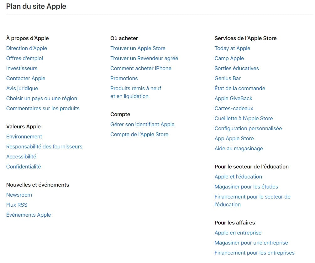 fichier-carte-du-site-apple