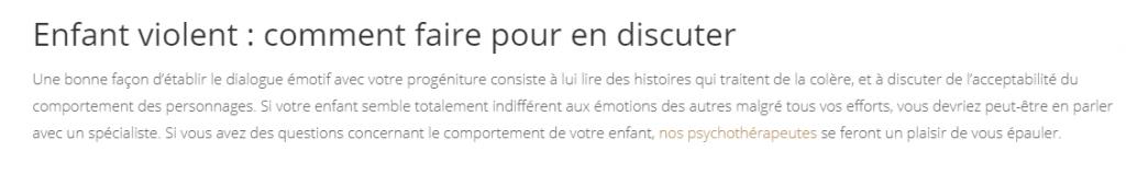Conclusion-article-reseau-psychologues-montreal