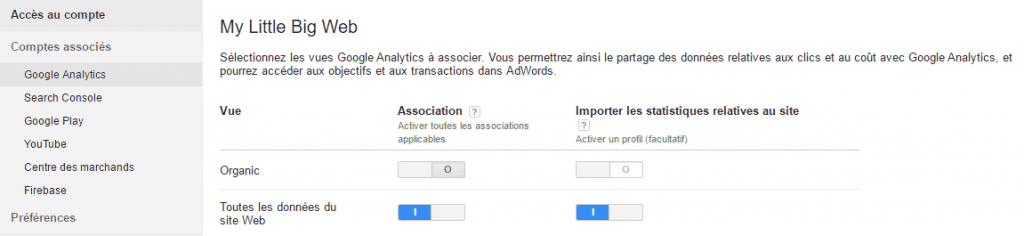 gestion-campagne-adwords-analytics