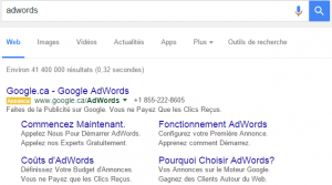 gestion-campagne-google-adwords