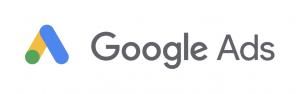 seo-google-ads