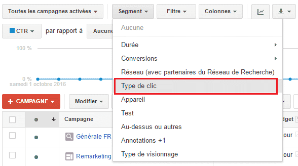google-adwords-extension-message