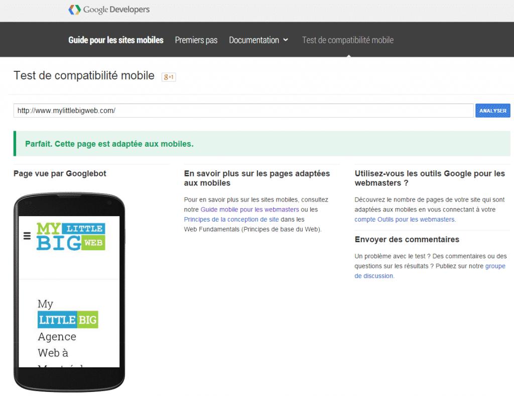 google-mobile-friendly-my-little-big-web-2