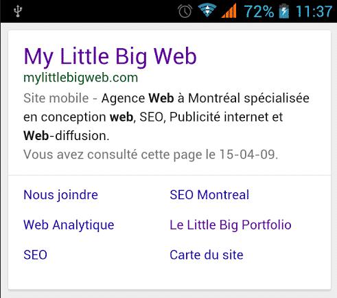 google-mobile-friendly-my-little-big-web