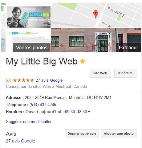 google-mon-entreprise-avis-client-seo-local-my-little-big-web