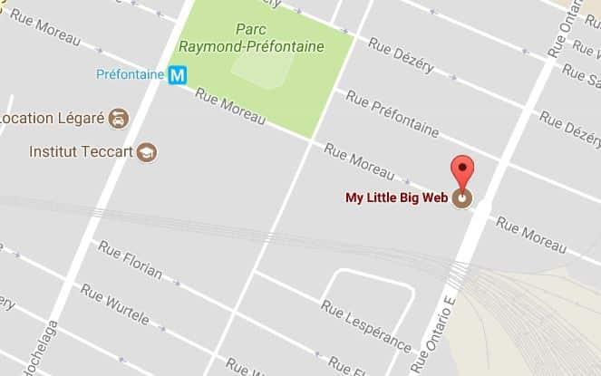 google-mon-entreprise-google-maps-seo-local-my-little-big-web