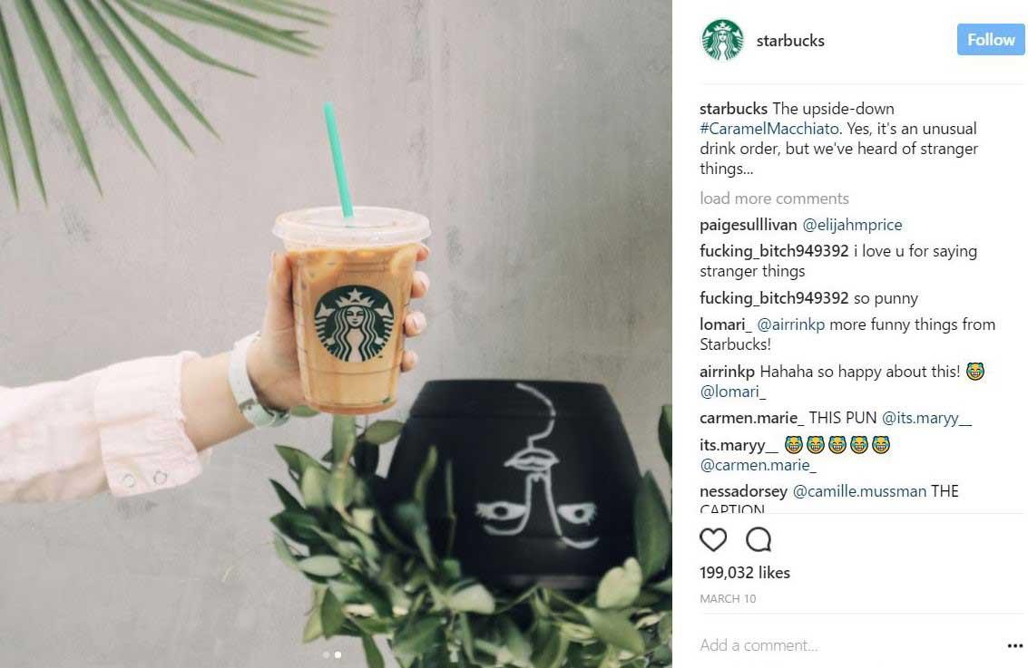 instagram-carrousel-medias-sociaux-2017