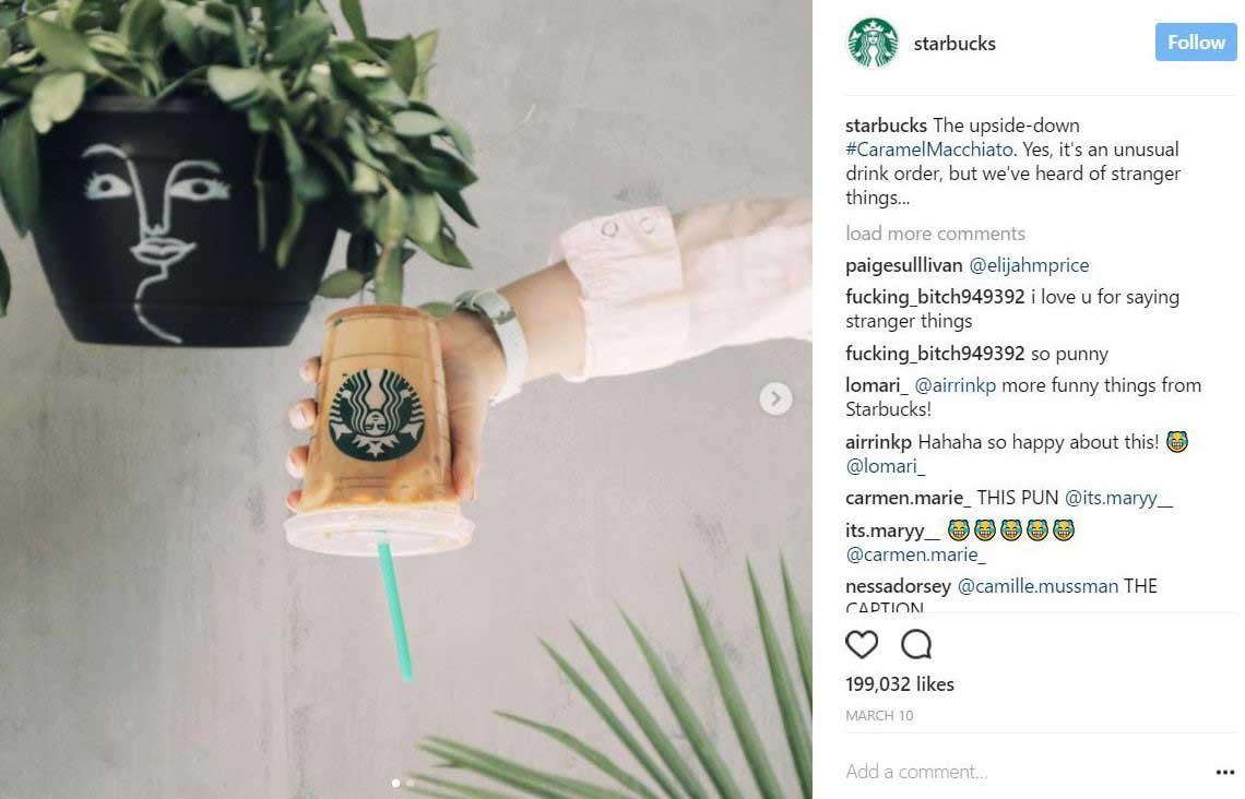 instagram-medias-sociaux-2017