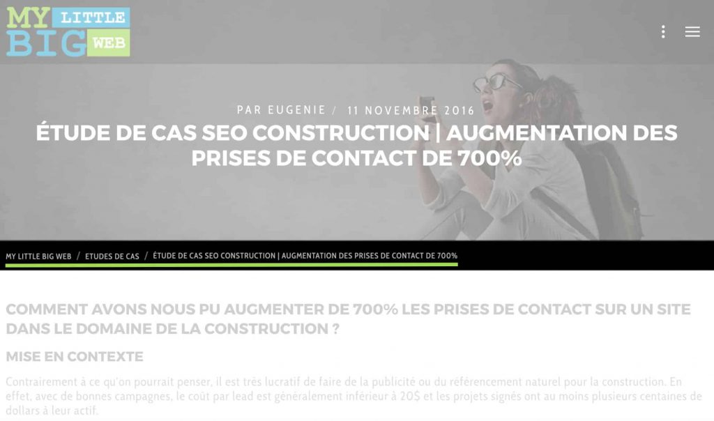 intgration-du-fil-dariane-sur-le-site-my-little-big-web--optimisation-ux-et-seo