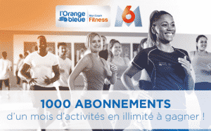 concours-reduction