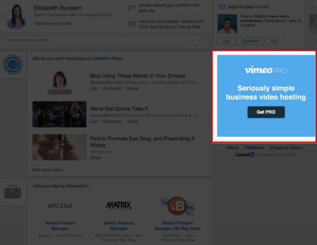 linkedin-publicite-display