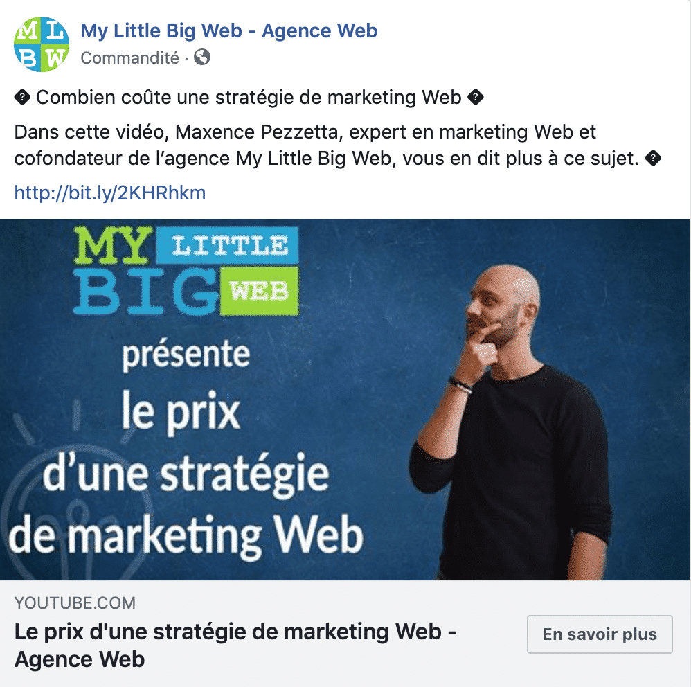 Marketing-contenu-video