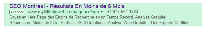 moins-annonces-google-2