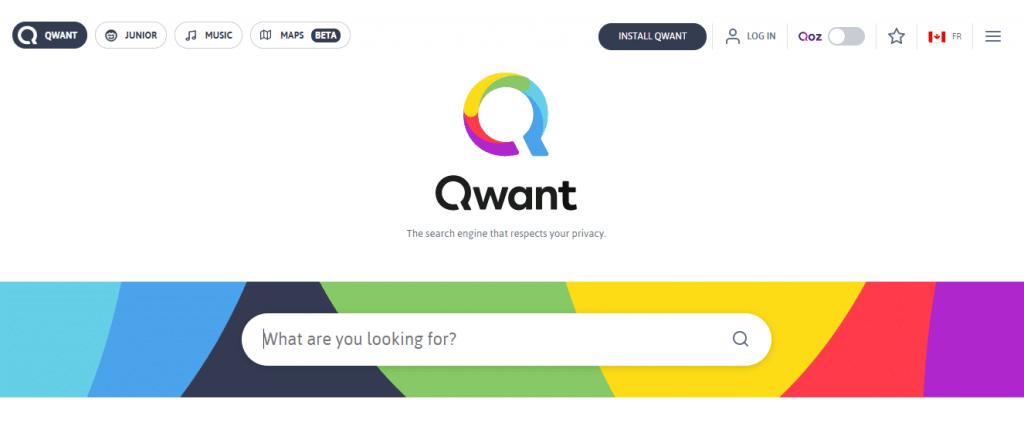 qwant-moteur-de-recherche